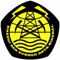 Pendaftaran CPNS Terbaru 2016 di Kementerian Energi dan Sumber Daya Mineral (ESDM)