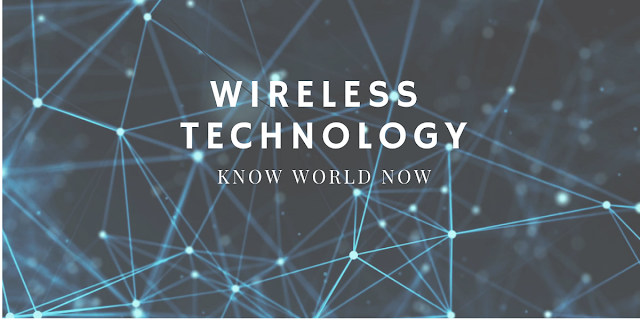 How Powerful is 5G Wireless Technology?