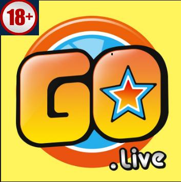 Tải App live stream cực hot đẳng cấp thế giới