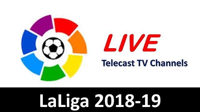 Football Spanish La Liga Biss Key On Eutelsat 10A