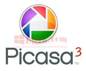 Picasa 3.9 Build Latest Version Free Downlaod