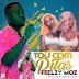 DOWNLOAD : Feelzy Moz - Tou Com Pitas (2019) | DOWNLOAD