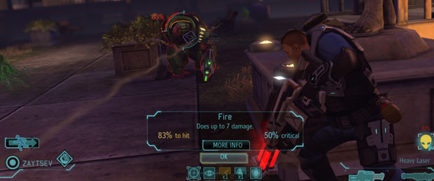 10 XCOM: Enemy Unknown Tips and Tricks