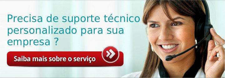 suporte-tecnico-empresa
