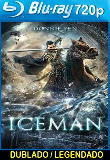 Assistir Iceman Dublado ou Legendado