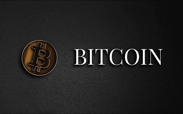 Cara Membuat Akun Wallet Vip Bitcoin Indonesia Dan Verifikasi ktp