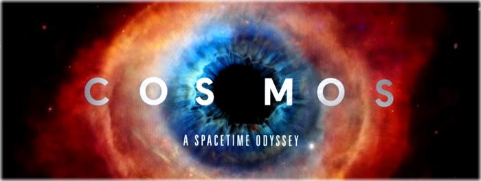 cosmos segunda temporada