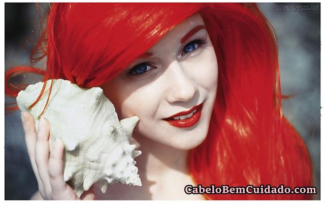 Como-manter-os-cabelos-ruivos-bonitos