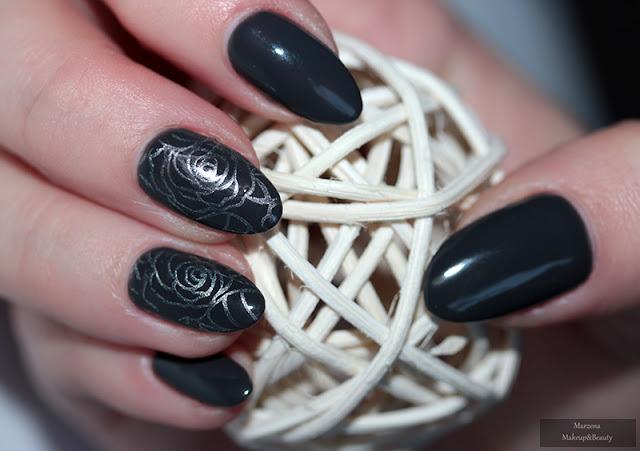 hybrid manicure elite99 006