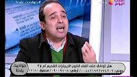 برنامج حودايت بلدنا حلقة الجمعه 23-12-2016