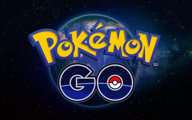Download Pokemon GO APK for US,UK [Word Wide ]