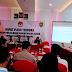 Hasil Rapat Pleno Rekapitulasi KPU Subang,Jimat-Akur Unggul Terpilih Sebagai Bupati Dan Wakil Bupati