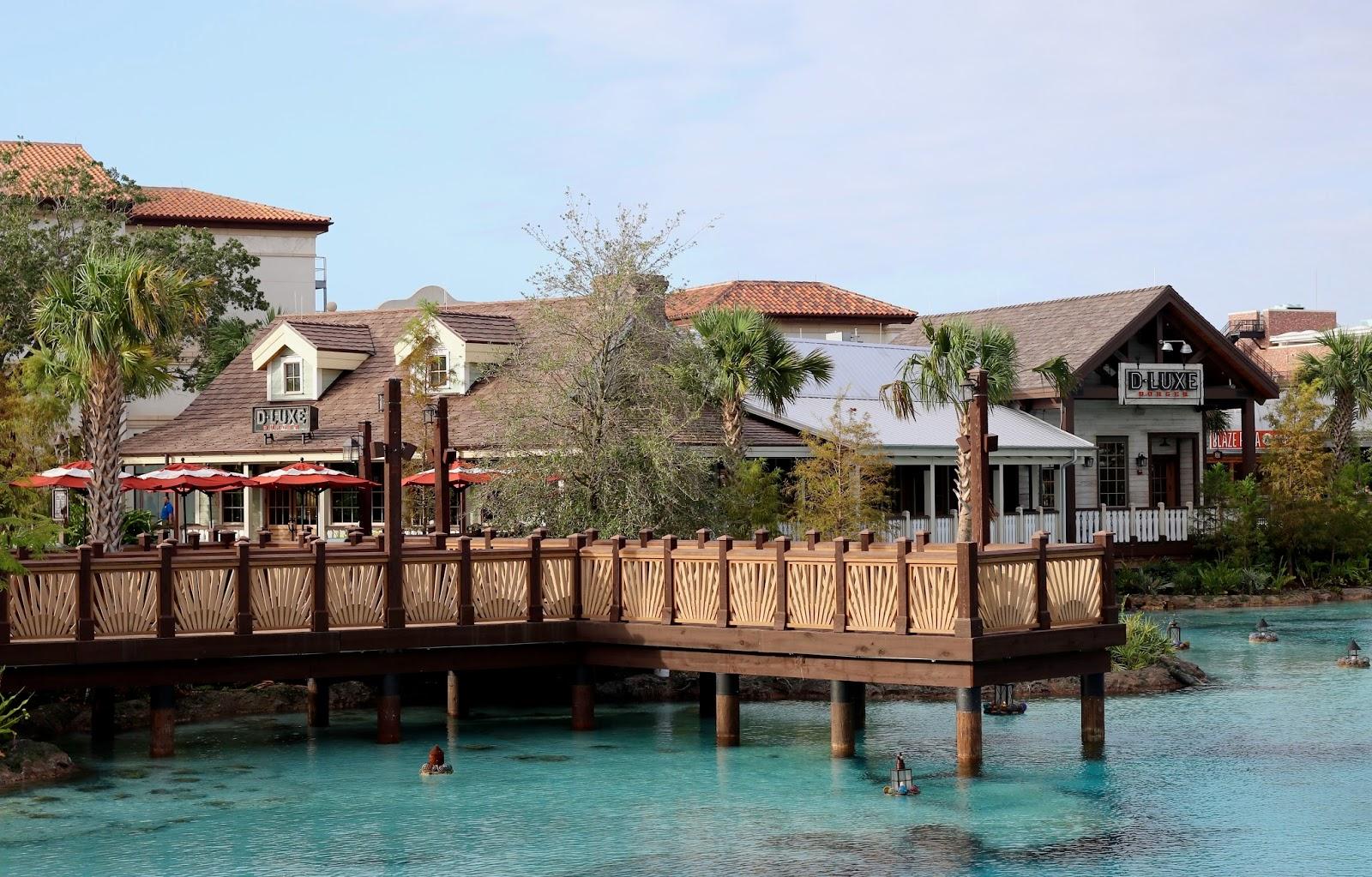 D-Luxe-Restaurant-Disney-Springs-Orlando-Florida