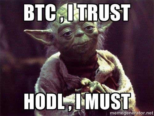 6 Kesalahan Sering Dilakukan Crypto Trader & Investor di 2018