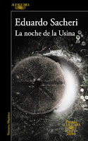 http://mariana-is-reading.blogspot.com/2018/06/la-noche-de-la-usina-eduardo-sacheri.html
