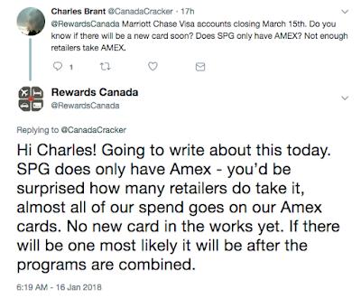 https://twitter.com/CanadaCracker/status/953077331492462593