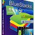 BlueStacks App Player Pro 3.50.48.1637 Rooted Offline Installer Is Here ! [LATEST]
