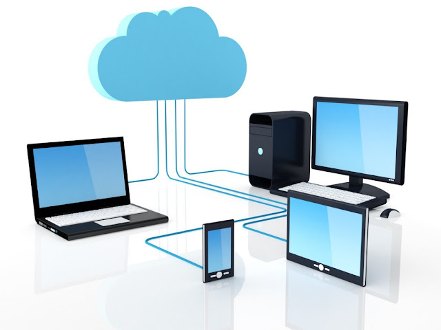 Cloud Based Services That Will Change How Companies Operate Internally