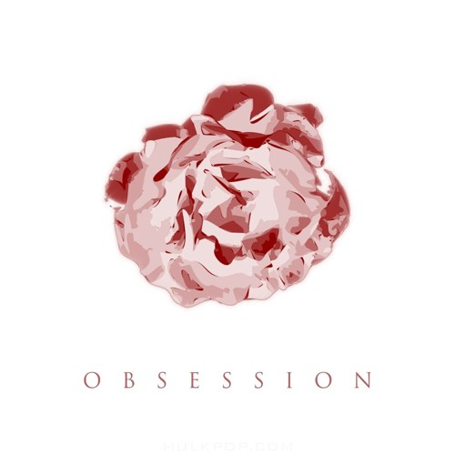 DL MP3] Traila $ong - Obsession - Single – HULKPOP