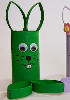 http://www.guiademanualidades.com/simpaticos-conejos-con-tubos-de-carton-33099.htm#more-33099