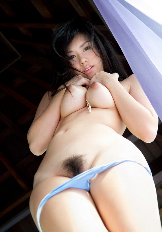Nude 16 Asian Beautiful Babes Big Boob Big Pussy Photos -7478