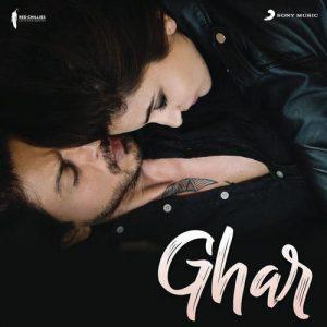 Ghar (2017)