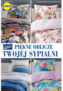 https://lidl.okazjum.pl/gazetka/gazetka-promocyjna-lidl-15-06-2015,14129/1/