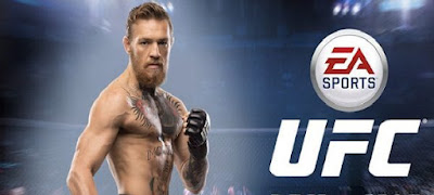 EA Sports UFC Free Download [Mod APK ]
