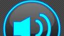 Cambio volume automatico della suoneria in base al rumore intorno (Android)