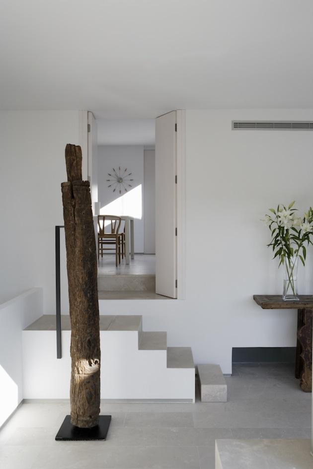 Wabi sabi scandinavia design art and diy 2013 02 - Wabi sabi interior design ...