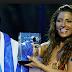 Eurovision 2019: Οι ελληνικές συμμετοχές στα χρονικά του διαγωνισμού