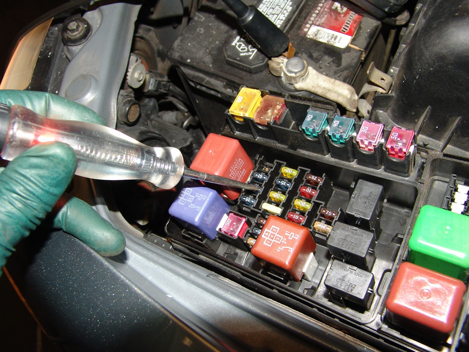 nissan pathfinder alternator wiring diagram get free 2003 Buick Century  Parts 2003 Buick Century Wheels