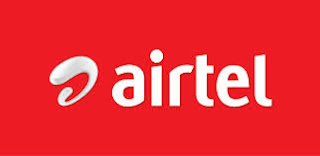 how to chat with airtel customer care online