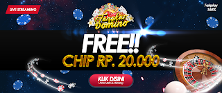 free chips