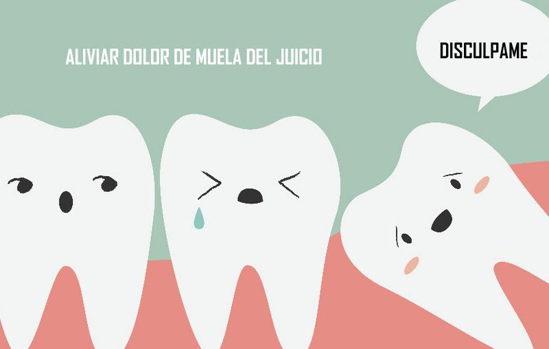 El Dentista responde ¿Qué causa un dolor de muelas?