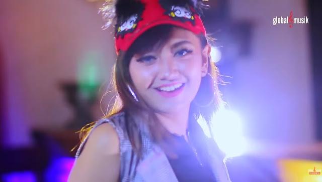 Video Jihan Audy Dangdut Koplo  - Konco Goyang