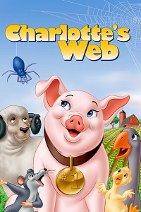 Watch Charlotte's Web Online Free in HD