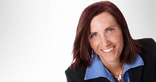 Debbie Kurley Director of Customer and VIP Relations