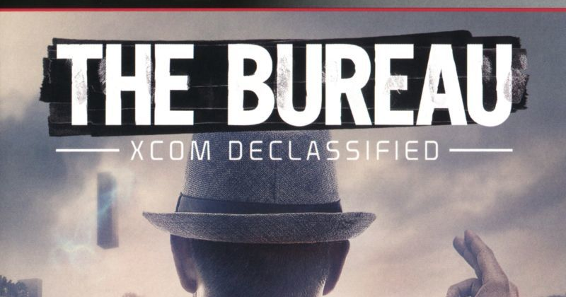 SHAR3GAME - Free Download Game + DLC PKG PS3: The Bureau: XCOM