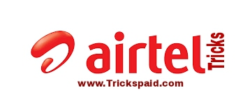 Airtel Twerkit VPN