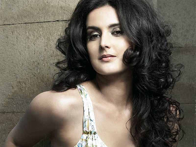 Talented Tulip joshi hot nude pussy consider, that