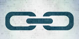Internal Linking-Create Automatic Internal Link On Blogspot.