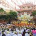 Nguồn gốc, ý nghĩa và các nghi thức thường làm trong ngày lễ Phật Đản