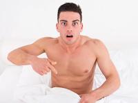 5 Viagra Alami yang Dapat Menangani Disfungsi Ereksi, Ingin Coba?