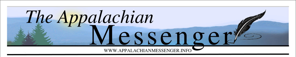 Appalachian Messenger