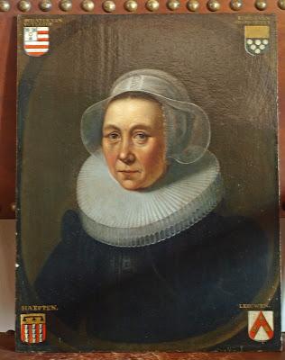 Cornelia van Leeuwen