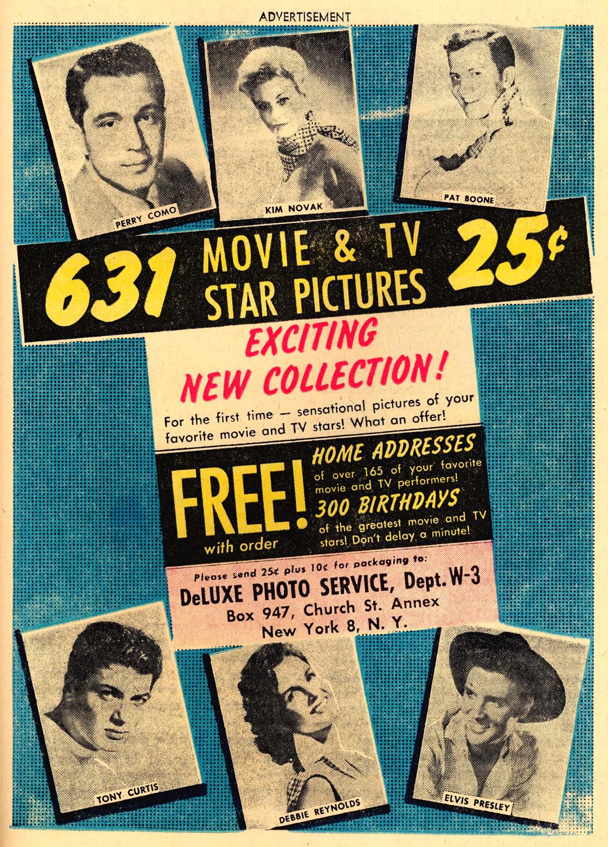Detective Comics (1937) 259 Page 24