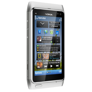 nokia mobile c5-03 price in uae