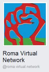 https://www.facebook.com/roma.virtual.network/posts/1303447629681752