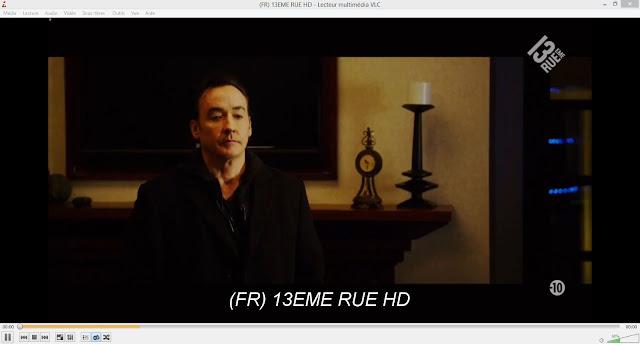 IPTV France Playlist M3u Gratuit Chaînes 31/12/2017